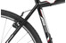 Corratec X-Vert Cross Gent grau/orange